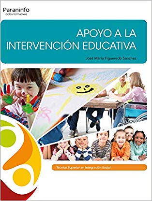Libros De Apoyo A La Intervención Educativa Anecdonet