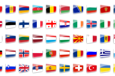 Reconocimiento internacional a España como única nación (LA NACIÓN ESPAÑOLA EN LA ACTUALIDAD)